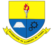 Cape Coast Technical University